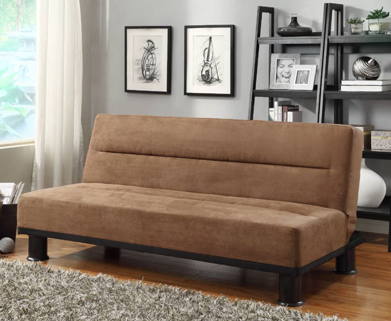 sofa bed Callie collection