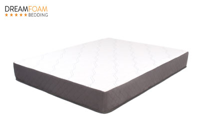 Best Mattress Under 500 Our Top 5 Picks Reviews For 2019