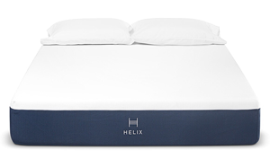Best Mattress For 2018 The Ultimate Buyer S Guide The