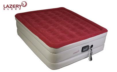 lazery sleep product image
