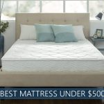 our highest rated beds under $500