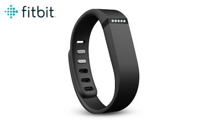 fitbit flex product image