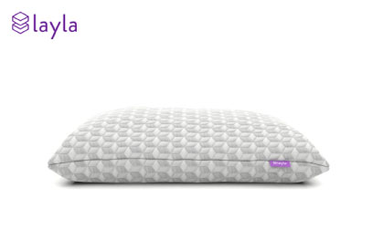 layla pillow product image