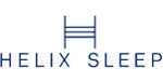 logo helix sleep homepage