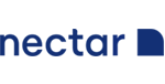 logo nectar homepage