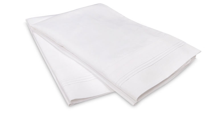 material of eluxury supply bamboo bed sheet