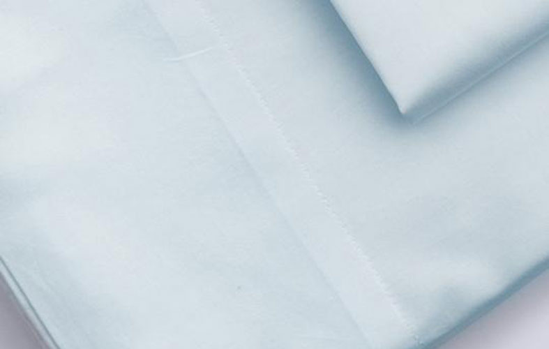 nest bedding bed sheets material