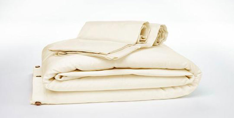 nest bedding bed sheets product image