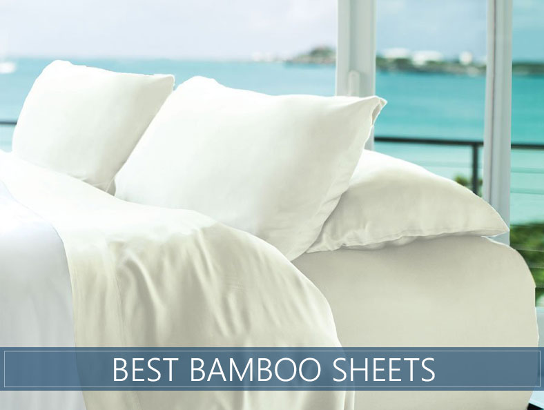 our highest rated bamboo sheets