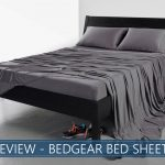overview of bedgear bed sheets