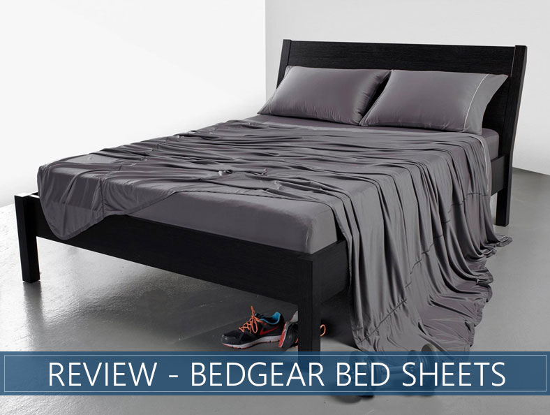 Bedgear Bed Sheets Review For 2019 Perfect For Hot Sleepers