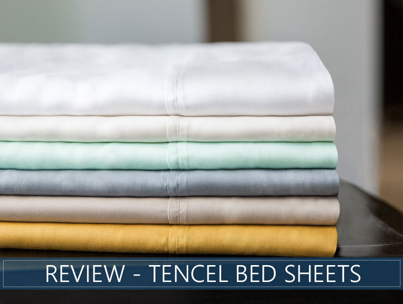 Overview Of Tencel Bed Sheets