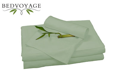 product image of bedvoyage
