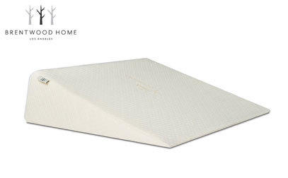 product image of brentwood home zuma