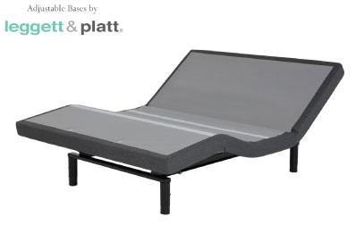 product image of leggett & platt s-cape