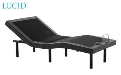 Awesome Best Adjustable Beds Frames Reviews Of Our Top 8 Picks Interior Design Ideas Apansoteloinfo
