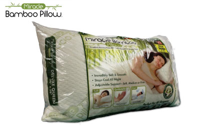 product image of original miracle bamboo