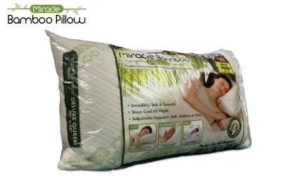product image of original miracle bamboo