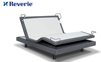 product image of reverie 7s