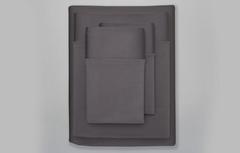 sheex bed sheets product image
