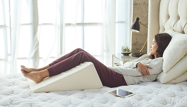 Best Bamboo Pillow of 2020 - Our Top 8 Picks Rated and Reviewed