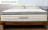 avocado bed small image