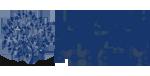 logo nest bedding homepage
