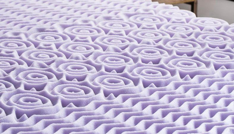 mattress topper product image