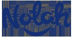 logo nolah homepage