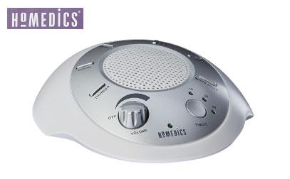 HoMedics product image