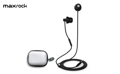 maxrock product image