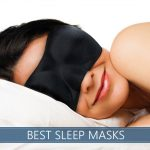 our best sleep masks