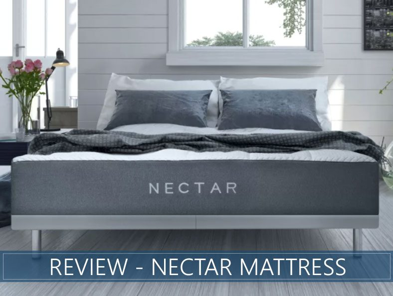 our overview of nectar