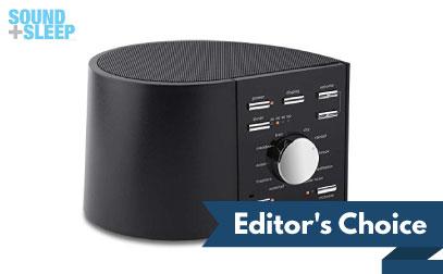 sound sleep product image