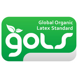 GOLS certification