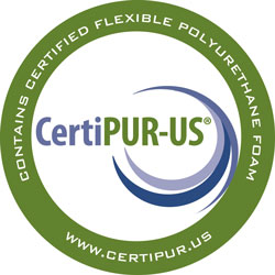 certipur us certification