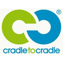 cradle to cradle certificate
