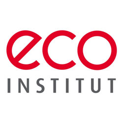 eco institut certification