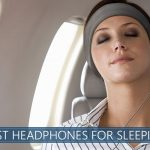 our 8 top rated headphones for sleep