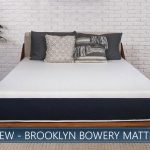 overview of brooklyn bowery