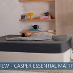 overview of casper essential