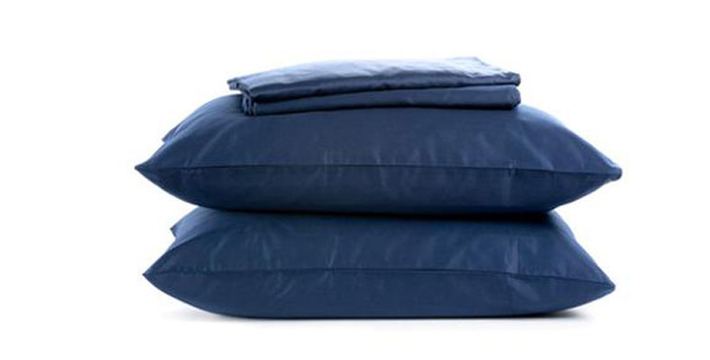 sachi bed sheets product image
