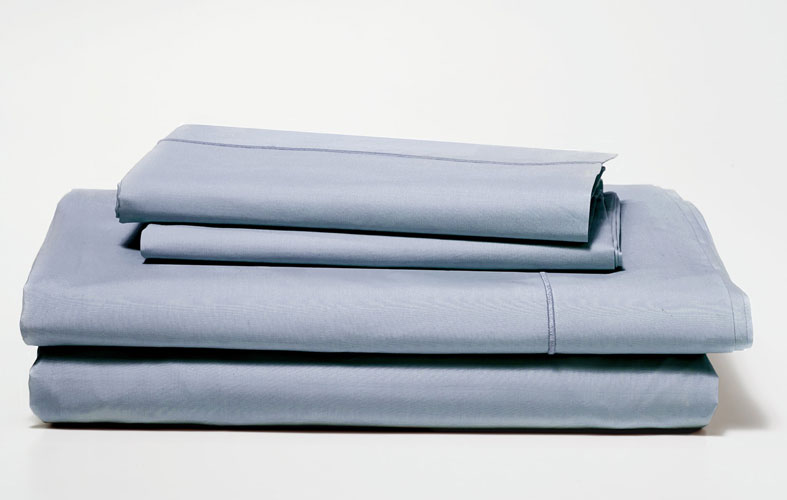 snowe bed sheets product image