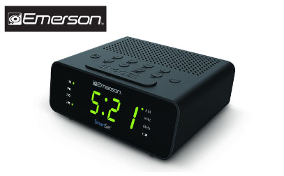 Emerson product image