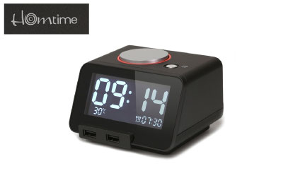 Homtime product image