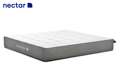 f4d998b00a95 Best Mattress For Side Sleepers  TOP 8 Beds + Buyer s Guide (Apr 2019)
