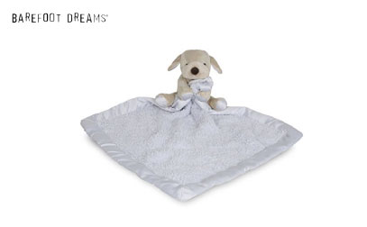 Barefoot Dreams product image