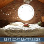 best soft beds on the market