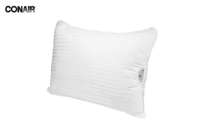 conair sound therapy pillow product image