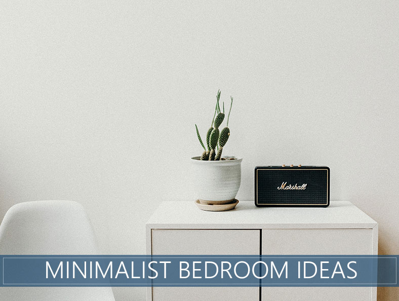 Minimalist Bedroom Ideas - 5 Reasons to Change Now | The Sleep Advisor
